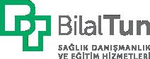 Bilal Tun
